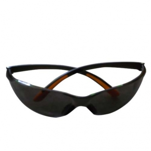 Brýle cyklistické KLASIK 9fdda7d53cb