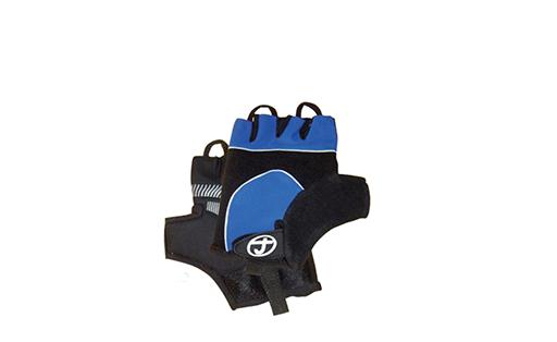 Cyklo oblečenie a obuv  rukavice CELICON modré - XXL 4ed928b74d